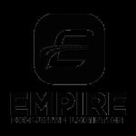 Empire exclusive